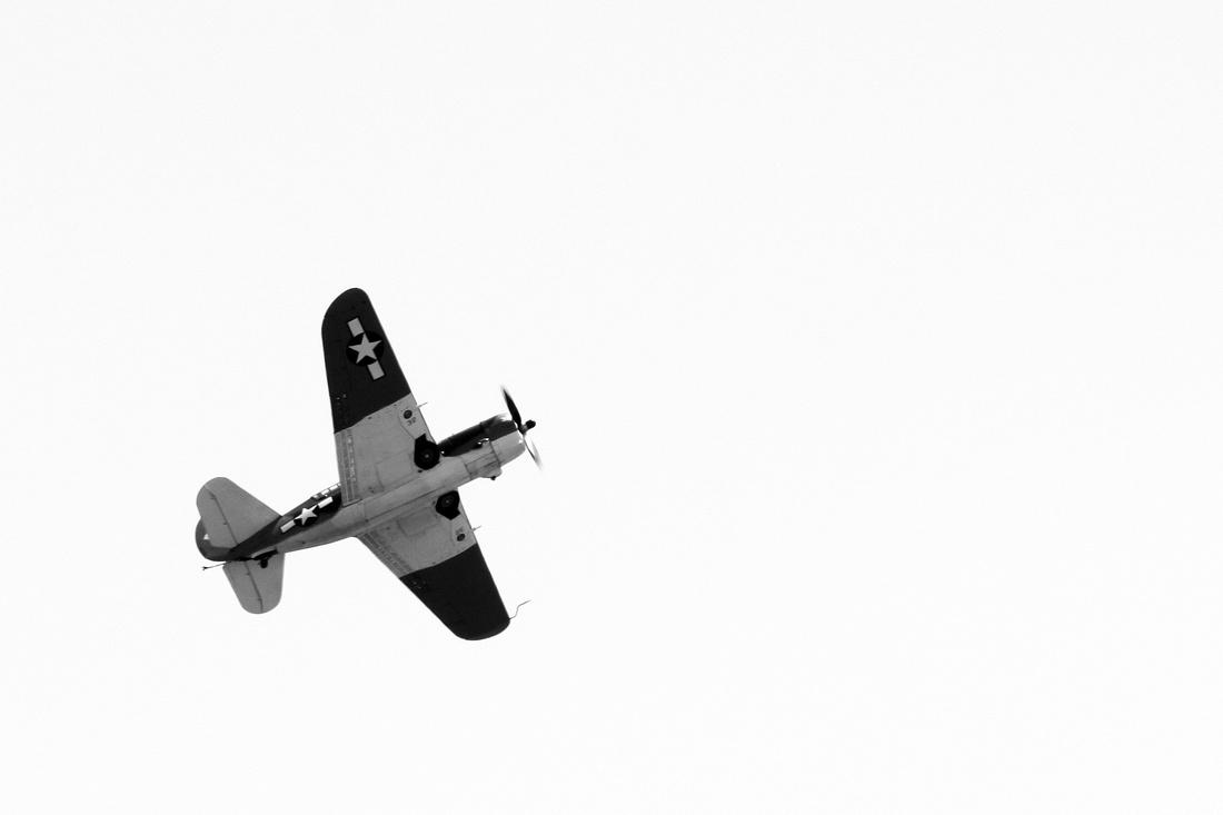 SBC2 Helldiver